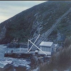 landing place 1968.JPG