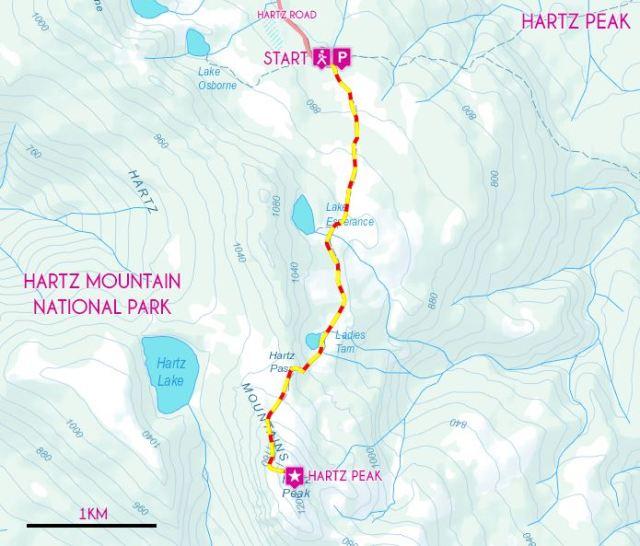 Map from internet.JPG