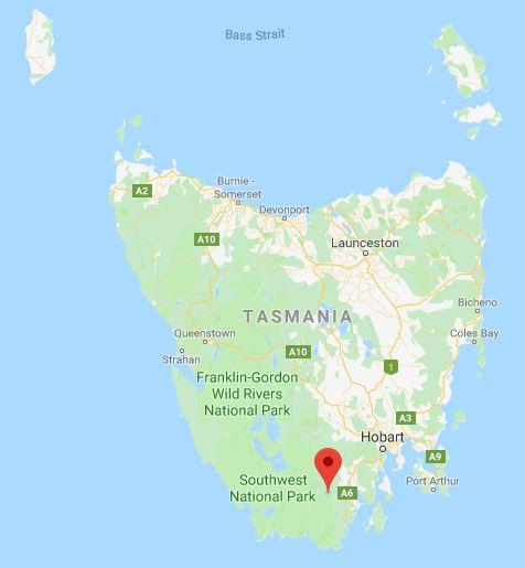 Tasmania with HP.JPG