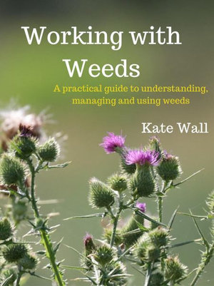 working-with-weeds