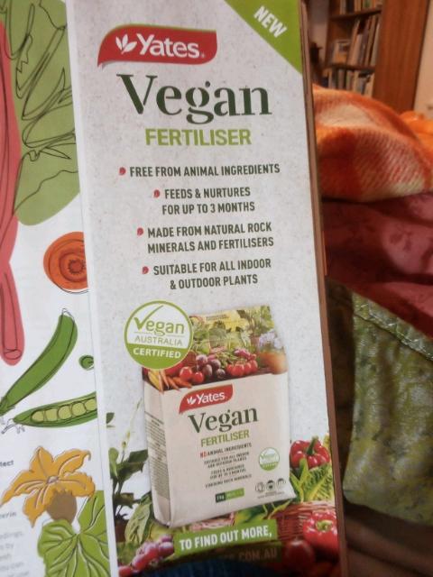 IMG_20200 Vegan fertiliser